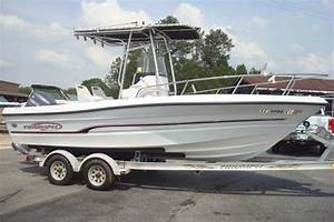 Triumph Boats For Sale