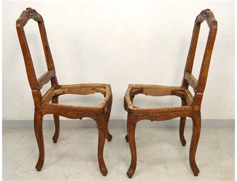 chaise louis xv pas cher 28 images chaises louis 28 images louis xv carved walnut chairs
