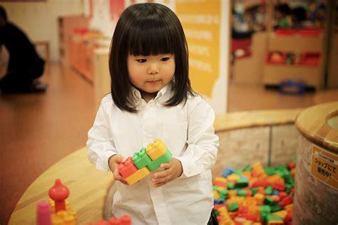 building blocks  literacy literacy rochester