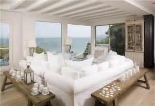 coastal home interiors coastal style design coastal home decor home portfolio design styles homeportfolio