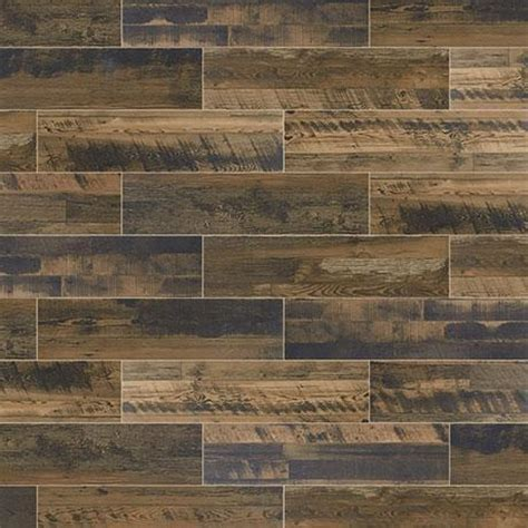 Marazzi Preservation Wood Look Tile Series ? Sognare Tile