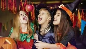 Halloween Spiele Tipps Und Anleitungen JAKO O Magazin