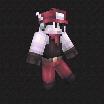 Quote Cave Story Skin Minecraft