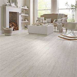 Lounge Flooring Ideas for Your Home