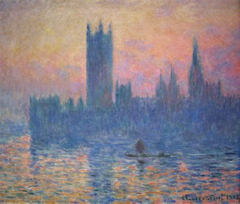 chambre londre 10 random facts and figures about the river thames that
