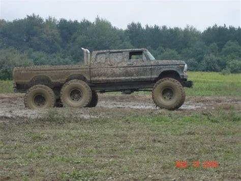 monster truck mud videos image gallery monster trucks mudding
