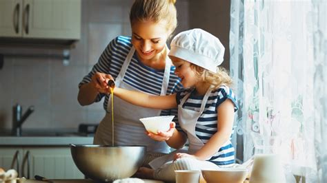 conseils pour cuisiner conseils pour cuisiner quand on a des allergies