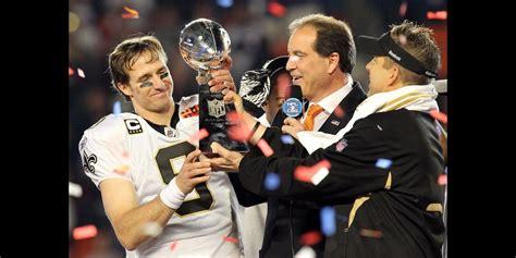 Top 20 Super Bowl Moments Super Bowl Sports Bet