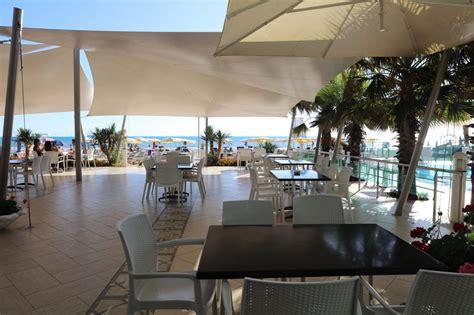 Hotel Ylli i Detit   Drač   Albanija   Sole Azur - Sole Azur