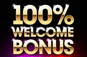 Welcome Bonus 2020 Best Casino Signup Bonuses - AskGamblers