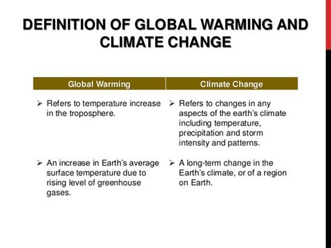 Global Warning And Climate Change. Auto Mechanic School Denver No Speak Spanish. Portable Building Moving Trailers. Itil Incident Management Process. Cheapest Hosting Services Compare Crm Systems. Best Place To Form An Llc Tree Spade Service. Term Life Insurance Rate Quotes. Capella University Online Programs. Career Counseling Northern Virginia