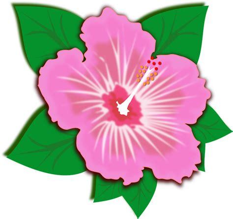 clipart fiore clip flor flora 183 grafica vettoriale gratuita su pixabay