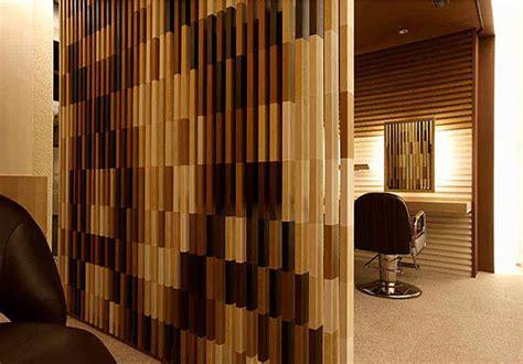 gradation interior design keisuke fujiwara sora beauty salon tokyo