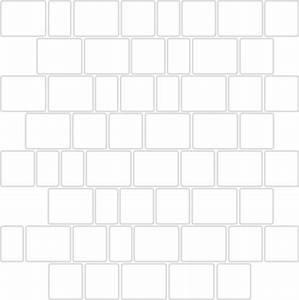 Pflastersteine Verlegen Muster : rechteckige pflastersteine muster ~ Whattoseeinmadrid.com Haus und Dekorationen