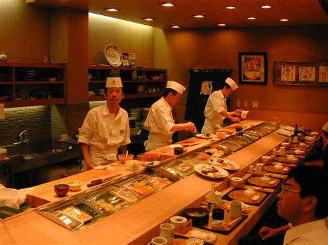 cuisine sushi sushi restaurants sushi restaurant finder