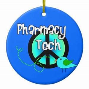 Pharmacy Technician Clipart 31