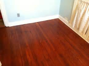 100 restore hardwood floors without sanding restaining hardwood floors darker without