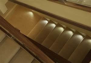 Floor Lighting Photos, Design, Ideas, Remodel, and Decor
