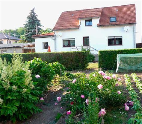 Garten Kaufen Treffurt by Mieten Kaufen Einfamilienhaus In Markvippach