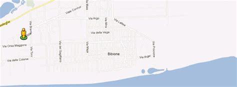 bibione terme appartamenti villaggio residence evanike bibione terme appartamenti