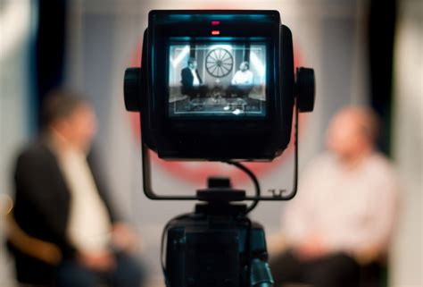 video services nyc professional videographer services