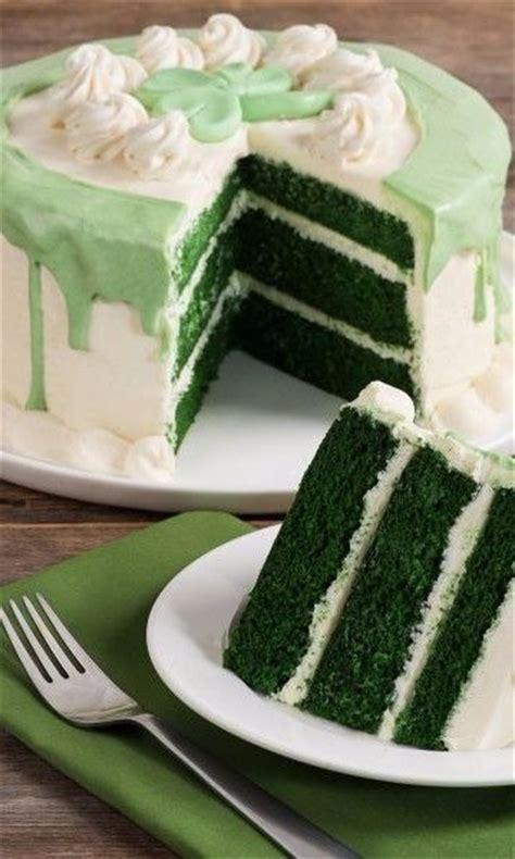 As 25 Melhores Ideias De Green Cake No Pinterest Bolos