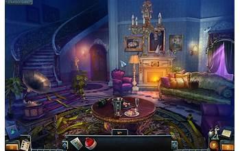 Lantern screenshot #5