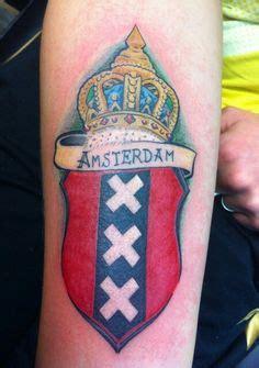 amsterdam tattoo adam tattoo pinterest tattoo