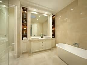 Bathroom Idea Marble In A Bathroom Design From An Australian Home Bathroom Photo 1230714