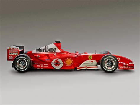 The ferrari f2004 was designed by rory byrne, ross brawn and aldo costa for the 2004 formula one season. Skins - KS Ferrari F2004 8K & 4K   RaceDepartment - Latest Formula 1, Motorsport, and Sim Racing ...