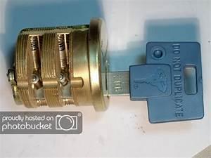 Lock Picking 101 Forum  U2022 How To Pick Locks  Locksport