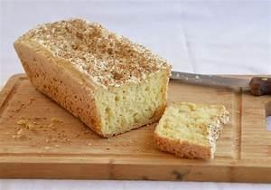 Recette Pain Sans Gluten Machine à Pain : pain sans gluten recette maison avec ou sans machine ~ Melissatoandfro.com Idées de Décoration