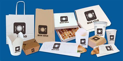 bureau de liaison emballage personnalisé impression de logo sur emballage