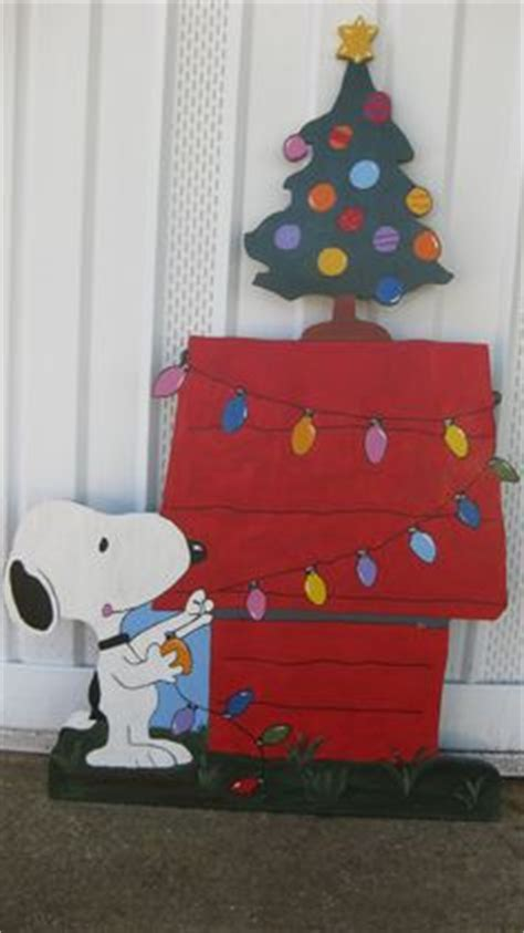 images  snoopy charlie brown  pinterest