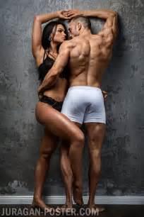 couple jual poster  juragan poster