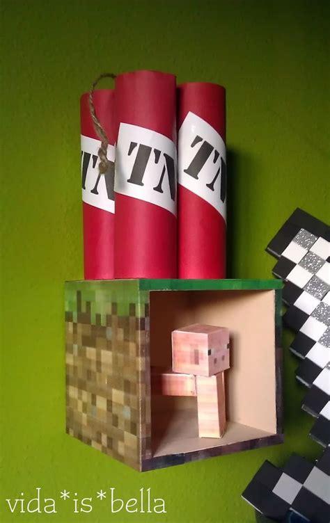 Minecraft Bedroom Design Ideas by 25 Best Ideas About Minecraft Blocks On