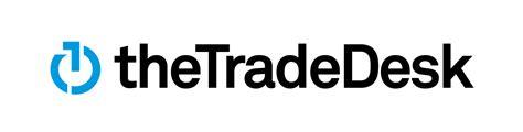 the trade desk ipo the trade desk crunchbase