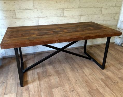 extendable dining table for small spaces ikea shop industrial dining tables ikea dining table