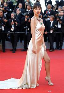 Cannes Film Festival red carpet: See the best-dressed ...