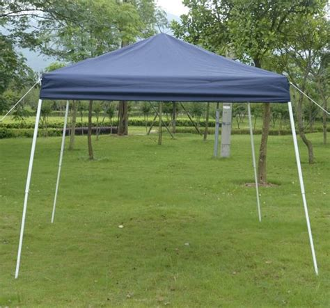 ez pop  party tent gazebo canopy