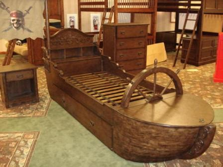Pirate Ship Interior Design For 6 Year Boy by Cool Of The Caribbean Bed Recalled Due To