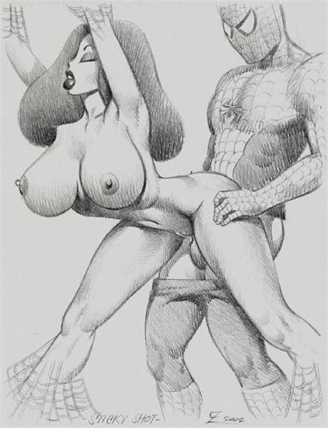 Hd Xxx Porn Pencil Drawing Wallpaper Porn Scenes