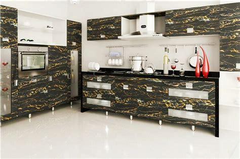 autocollant meuble cuisine autocollant meuble cuisine meilleures images d