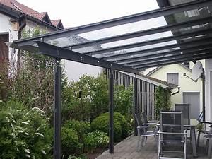 Metallbau stahl metallbau a segerer gmbh for Terrassenüberdachung stahl