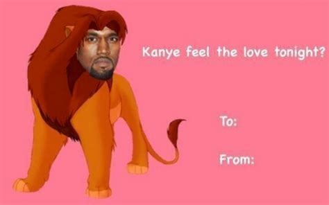 Valentines Meme S Day Memes Cards And Hilarious Jokes To