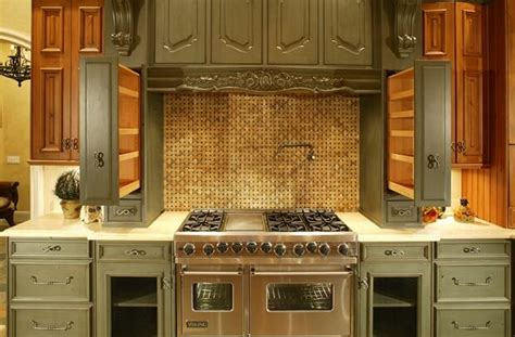 how do you organize kitchen cabinets how to organize kitchen cabinets kitchen cabinets