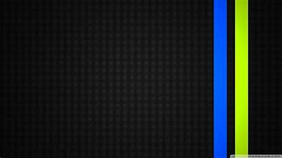 Stripes Striped 4k Wallpapers Desktop