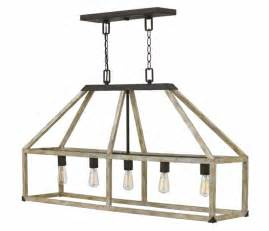 iron kitchen island fredrick ramond fr41205irr emilie iron rust kitchen island lighting fr 41205irr