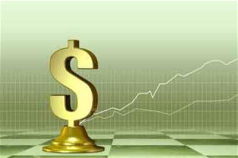tips  increasing  net worth