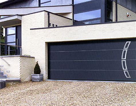 porte de garage sectionnelle hormann prix portes de garage sorpomat
